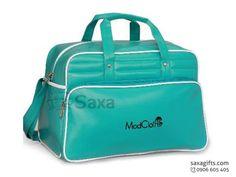 Túi du lịch in logo bằng da màu xanh form hộp Mod Cloth – TX013 https://saxagifts.com/tui-du-lich-in-logo-bang-da-mau-xanh-form-hop-mod-cloth/