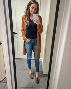 99 Fashionable Office Outfits and Work Attire for Women to Look Chic and Stylish Casual Work Outfits, Work Casual, Cute Outfits, Stylish Outfits, Casual Work Outfit Winter, Casual Chic, Comfy Work Outfit, Casual Weekend Outfit, Casual Elegance