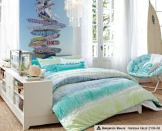 I love the idea of this bed for erin...might have to look into making one...