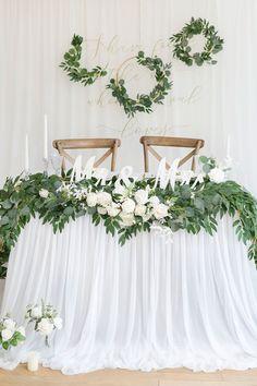 Floral Wedding, Rustic Wedding, Wedding Flowers, Wedding Ideas, Wedding Greenery, Natural Wedding Decor, Diy Wedding Tent, Wisteria Wedding, Diy Wedding Reception