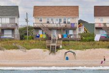 S. Shore Drive 2204