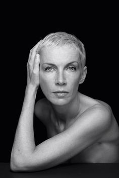 'ask yourself: have you been kind today? make kindness your daily modus operandi and change your world.' ~   annie lennox