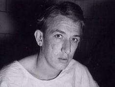 Richard Speck murdered eight nurses in Chicago in 1966.