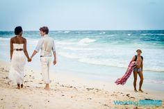 #weddings #tulumweddings #tulum #destinationweddings #beachweddings #rivieramaya #rivieramayaweddings #rivieramayaphotographer #tulumphotographer #weddingphotography #weddingphotographer #tulumweddingphotographer