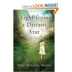 Light from a Distant Star by Mary McGarry Morris. Heroine is cross between Scout Finch & Harriet (the Spy) Welch. There is also a murder to solve, and a courtroom trial. Yes, please.