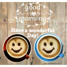 It is a woderful day, free image quote for morning pics , for good morning wishes and morning greetings. Morning Pics, Morning Pictures, Good Morning Wishes, Night Quotes, Morning Quotes, Free Good Morning Images, Morning Greeting, Free Image, Reading