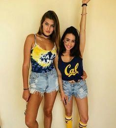 Cal Berkeley