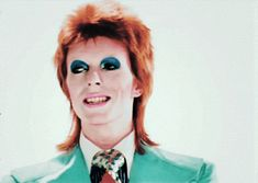 Tumblr. |Life on Mars. Bowie