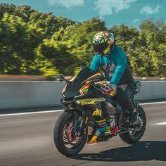 Best Motorbike, Motorcycle Bike, Moto Car, Biker Boys, Yamaha Yzf R6, Super Bikes, Cars And Motorcycles, Motorbikes, Cute Puppies