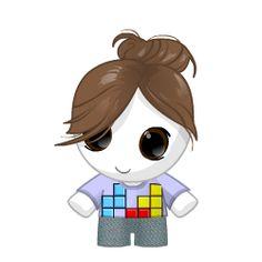 avatar of Isabella