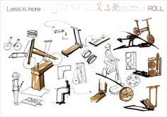 Roll-Bike-Concept-by-Nicolas-Belly-1.jpg (355×251)