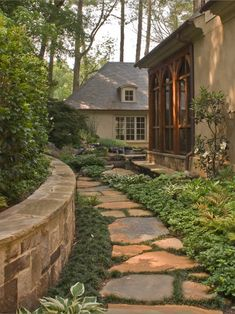 354 best backyard oasis images in 2019 gardens outdoors cottage rh pinterest com