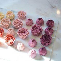 #플라워케이크 #버터크림플라워케이크 #나나케이크 #나나케익 #부산플라워케이크 #버터크림 #꽃케이크 #생일케이크 #주문케이크 #nanacake #buttercream #nanagram #korea #flowers #flowercake #cakes #baking #decoration #peony #nanaflowers #since2009