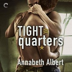 Tight Quarters (Belen's Review) | Gay Book Reviews