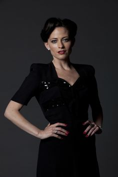 """""""New selection: Promo pictures - BBC Sherlock Grey background season 2 - Lara Pulver as Irene Adler - ALL SHQ: (1: 3744x5616) (2: 3744x5616) (3: 3744x5616) Other Sherlock Picture Collections:..."""