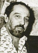 Τάσος Φαληρέας (1940 - 2000) Δούλεψε στη δισκογραφία 35 χρόνια, στις μεγάλες εταιρίες και ταυτόχρονα ήταν το πιο αυθεντικό underground άτομο