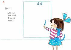 How to draw… blue kangaroo | Children's books | The Guardian Book Sites, Chichester, You Draw, The Guardian, Kangaroo, Childrens Books, Lily, Drawings, Blue