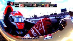 2016 Indianapolis 500