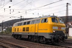 Alle Größen | D DB 218 391-1 Gemünden am Main 10-04-2016 | Flickr - Fotosharing! Db Ag, Rail Transport, Steam Locomotive, Maine, Transportation, Engineering, German, Adventure, Photo And Video