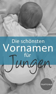 die schönsten vornamen für jungen liste Best Picture For Montessori Activities crafts For Your Taste You are looking for something, and it is going to tell you exactly what you are looking for, and yo Names For Boys List, Boy Names, Names Baby, Dou Dou, Baby Zimmer, Maila, Unique Baby Names, Baby List, Baby Boy Fashion