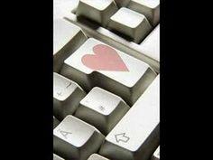 Dedicado para los que estan enamorados - Eros Ramazotti