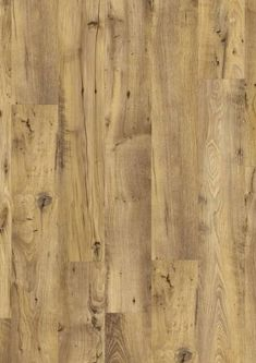 Quick step vintage chestnut natural livyn balance click luxury vinyl flooring have a truly natural look and feel. They have a structure and touch you only experienced with natural wood. Soft Flooring, Luxury Vinyl Flooring, Luxury Vinyl Tile, Hardwood Floors, Flooring Tiles, Sol Pvc, Floor Colors, Folding Doors, Wet Rooms