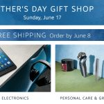 What Father Wants on Dad Day? 8 of the best father's day 2020 gifts to buy based on survey results dadgifts .Daddy gifts from daughter son mom Fathers Day Images Quotes, Happy Fathers Day Images, Fathers Day Presents, Gift Quotes, Personalized Fathers Day Gifts, Daddy Gifts, International Father's Day, Father's Day Celebration, Unique Gifts For Dad