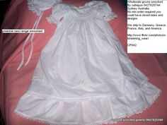 smocked by cutiepye australia 0427820744 pls ring your orders dont email, no min order is required