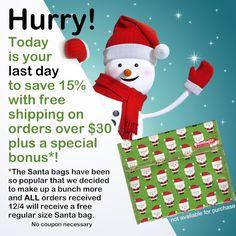 snowman hiding behind blank Christmas banner, blue holiday backg Christmas Banners, Christmas Stockings, City Living, Snowman, Holiday Decor, Green, How To Make, Blue, Needlepoint Christmas Stockings