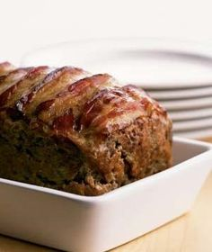 9 Mouthwatering Meat Loaf Recipes