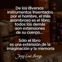 ρσя αмαятє αѕι • вℓσg : No me tientes, que si nos tentamos no nos podremos olvidar... - Mario Benedetti I Love Books, Event Ticket, Book Reviews, Novels, Literatura, Reading, Thoughts, Dating