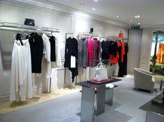 Dior - London  Sigh....