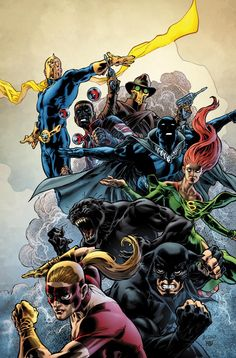220 Jsa Ideas Justice Society Of America Dc Comics Comics