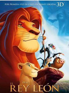 The Lion King Poster. Timon and Pumba ocovering The Lion Sleeps Tonight (Wimoweh). Lion King Blu Ray, Lion King Dvd, The Lion King 1994, Lion King Movie, King Simba, Disney Pixar, Disney Movies, Cartoon Movies, Movies And Series