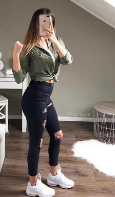 - Clothing For Teens Cute Outfits With Jeans, Cute Swag Outfits, Cute Comfy Outfits, Cute Outfits For School, Stylish Outfits, Cute Casual Outfits For Teens, Teenage Girl Outfits, Teen Fashion Outfits, Teenager Outfits