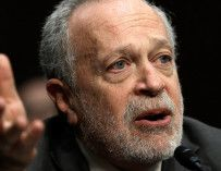 "Another moronic opinion from the left Robert Reich, ""Americans joining ISIS no big deal."" ~ REALLY??"