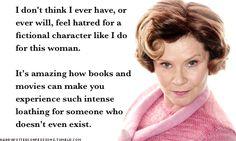 38 Best Professor Dolores Umbridge Images Hogwarts Teacher Harry