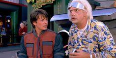 Atteint de la maladie de Parkinson, Michael J. Fox condamné à la chaise roulante