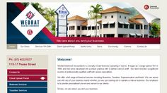 """Wedrat Chartered Accountants 