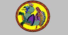 [MYTHHOME IMAGE-ROC RISING] Ramayana Summary http://www.mythome.org/RamaSummary.html
