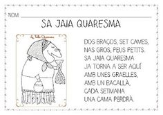 Quaresma - Glòria P - Álbumes web de Picasa