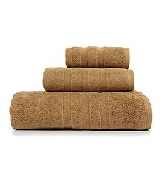 Noble Excellence Egyptian Cotton Bath Towels Dillards