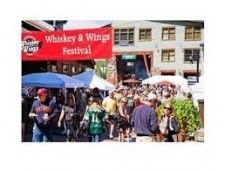 Whiskey & Wings Grill Fest at Winter Park – Sept. 6 #winterparkdenver #whiskeytastings #denverevents