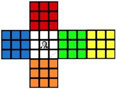 11kffxc.jpg 639×486 pixels
