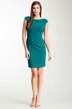 Dress Shop Featuring Nine West, Anne Klein & More on HauteLook