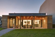 The Lay Low | Architect Magazine | Hefferlin + Kronenberg Architects, Chattanooga, Tennessee , Hospitality, Adaptive Reuse, 2015 AIA Tennessee Design Awards, AIA - Local Awards 2015, Architects, Awards, Tennessee