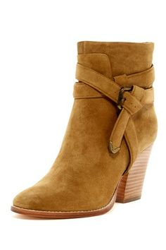Aerin Colworth Ankle Boot by Non Specific on @HauteLook