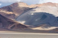 Merlo, San Luis, Argentina Merlo San Luis, Ecuador, Forget, The Incredibles, Places, World, Exploring, Landscape Paintings, Vacations