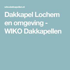 Dakkapel Lochem en omgeving - WIKO Dakkapellen
