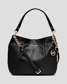 Black - MICHAEL Michael Kors Handbags, Wallets. iPhone Cases - Bloomingdale's